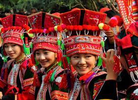 Description: http://www.chinadaily.com.cn/ethnic/attachement/jpg/site1/20100329/00221917f7600d1ab5e521.jpg
